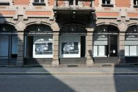Gallery from Street