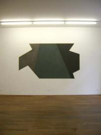 Untitled Wall Drawing 1