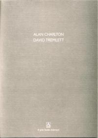 Catalogue Cover