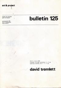 bulletin 125