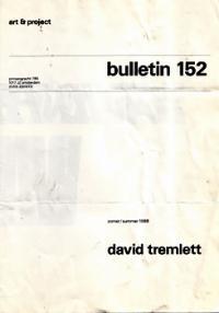 bulletin 152