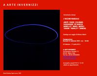 Exhibition Card