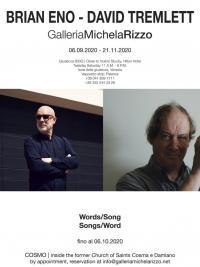 Invitation Card/Poster